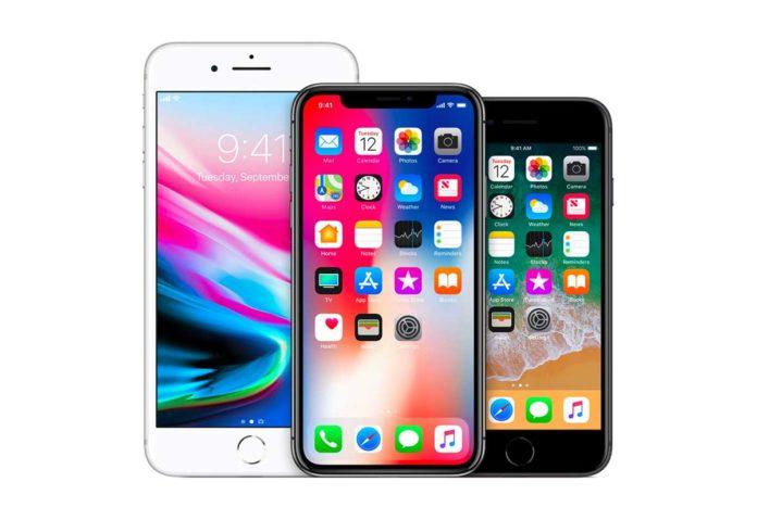 """Checkm8, """"scacco matto"""" ad Apple con un nuovo Jailbreak da iPhone 4s a iPhone X"""