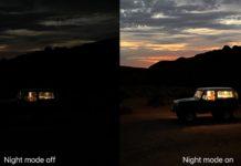 DxOMark, due nuove categorie per valutare le fotocamere in attesa di iPhone 11 e iPhone 11 Pro