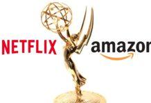 Emmy 2019, le serie tv di Amazon e Netflix conquistano gli Emmy Awards