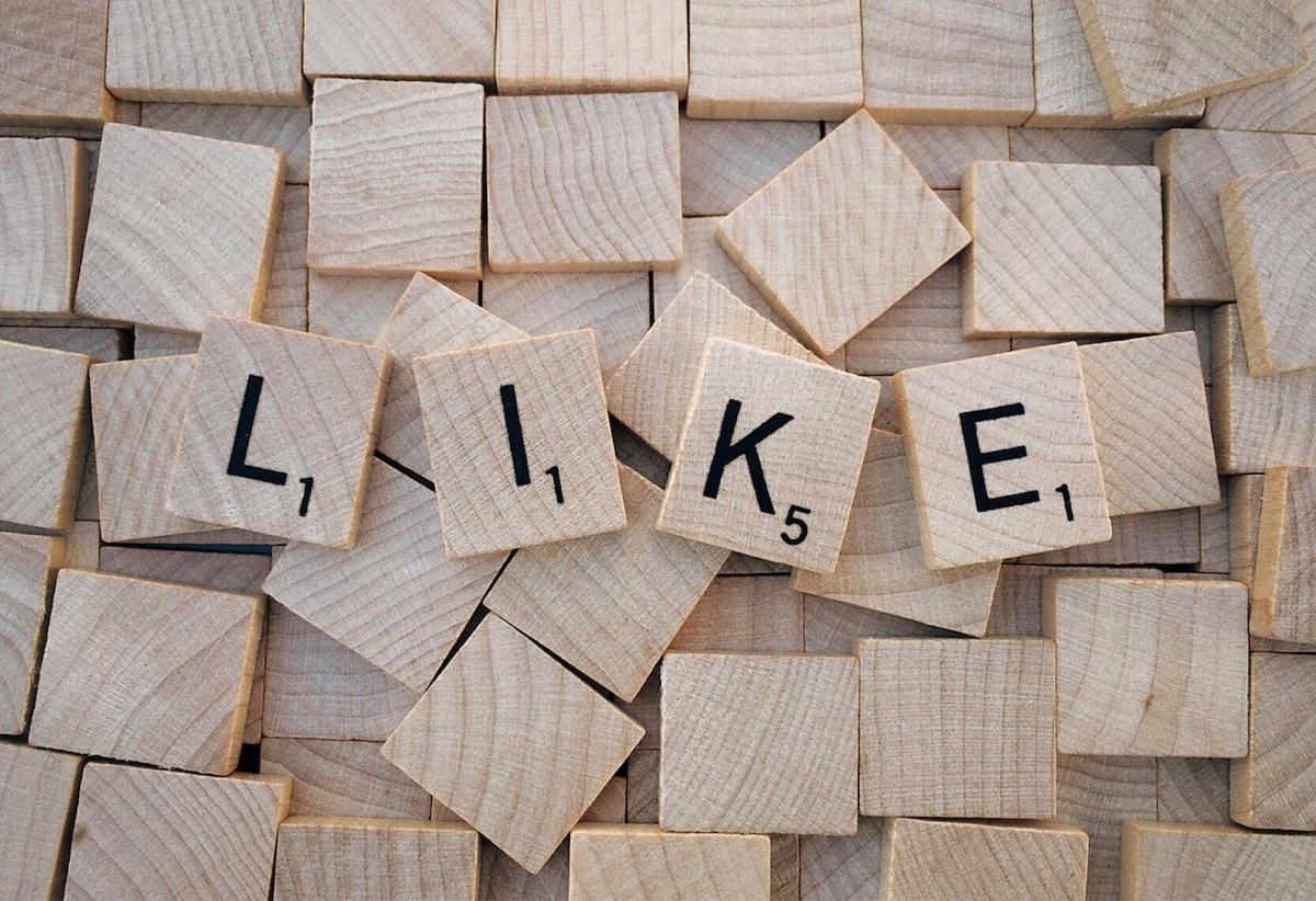 Pubblica Amministrazione e social network: corsi e workshop per imparare a usare i social consapevolmente