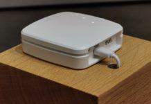 Eve Extend potenzia la domotica Homekit raggiungendo con il Wi-Fi gli accessori Bluetooth più lontani