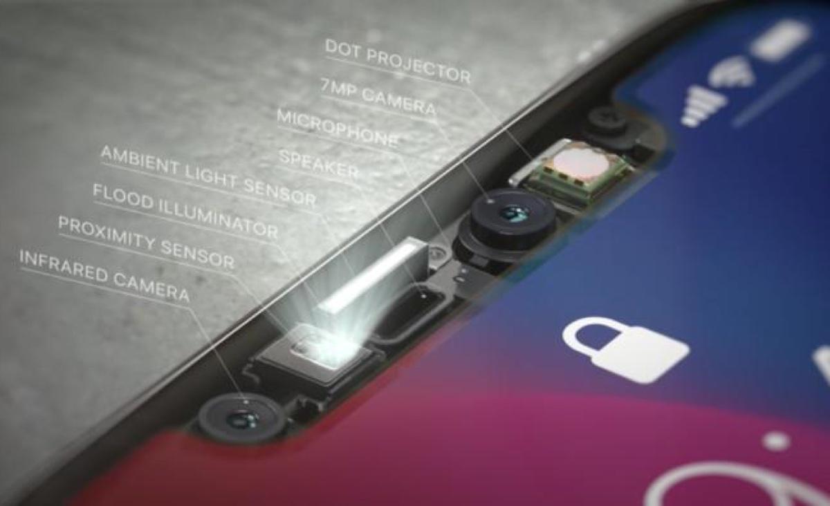 iPad Pro 2020 sarà il primo con fotocamera 3D, poi sarà la volta di iPhone