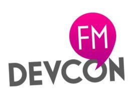 FM Devcon 2019, a Bologna la settima edizione della conferenza per sviluppatori e utenti FileMaker