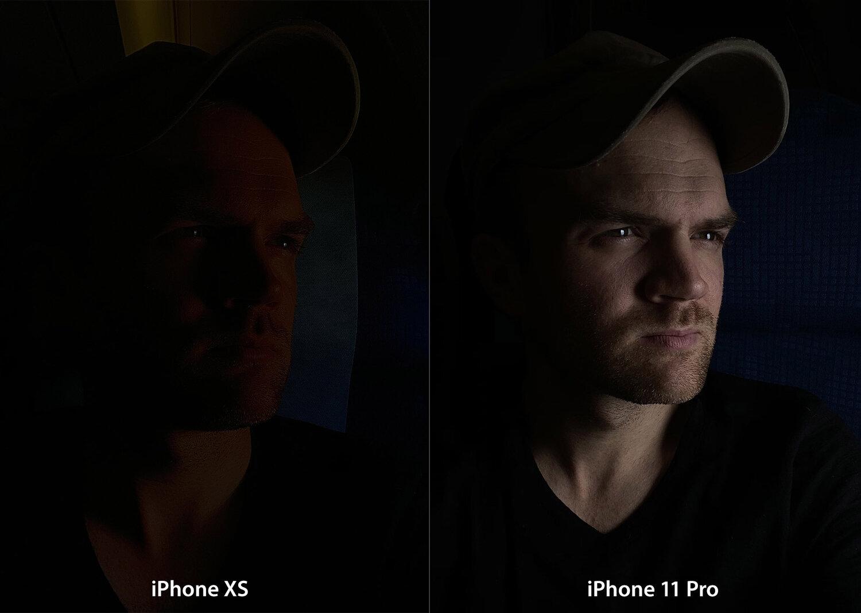 Le prime recensioni iPhone 11 Pro elogiano fotocamera e autonomia. Aggiornato