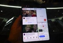 Samsung rilancia il Galaxy Fold con nuovi materiali e design rivisto