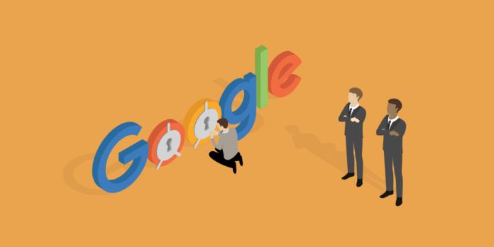 Mezza vittoria per Google, il diritto all'oblio vale solo all'interno della UE