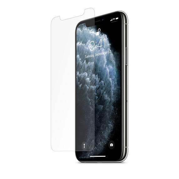 Compatibilità custodie e pellicole iPhone XS e XR con iPhone 11 Pro e iPhone 11