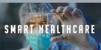 Huawei e Ospedale San Raffaele lavorano insieme per città più smart e più sane