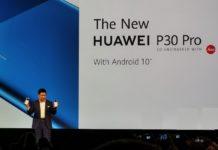 Ad IFA Huawei presenta il primo SoC 5G che equipaggerà HUAWEI Mate 30 con prestazioni mai viste