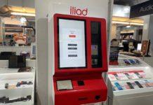 Iliad assicura nessun aumento delle tariffe, nuove offerte in arrivo