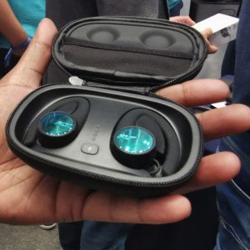 A IFA 2019 Poly presenta la nuova linea di auricolari senza fili per tutti