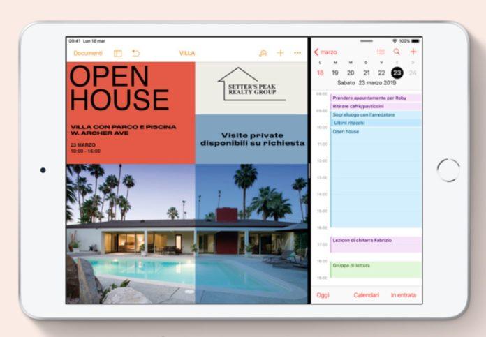 Apple domina nei tablet grazie a iPad mini, tutti perdono tranne uno