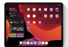 iPadOS è disponibile, pronti per scaricarlo?