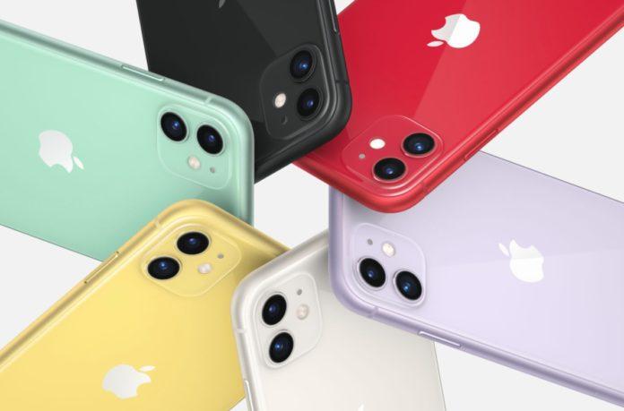 iPhone 11 non attizza la Cina: attese vendite sottotono