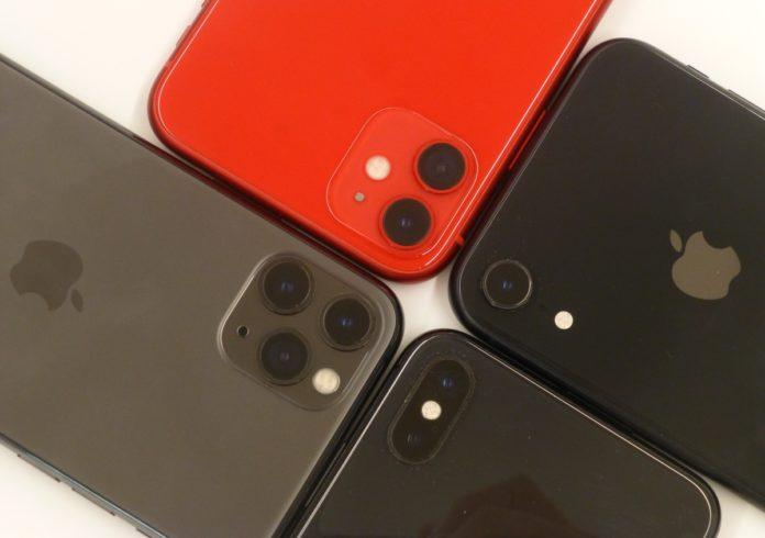 iphone 11 daniele1