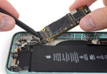 Dentro iPhone 11: è un XR con un po' di Pro ma con una differenza