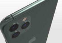 Le prime recensioni iPhone 11 Pro elogiano la fotocamera e la durata della batteria