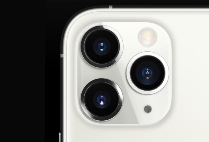 iPhone 11 Pro supera del 13% la velocità 4G LTE di iPhone XS