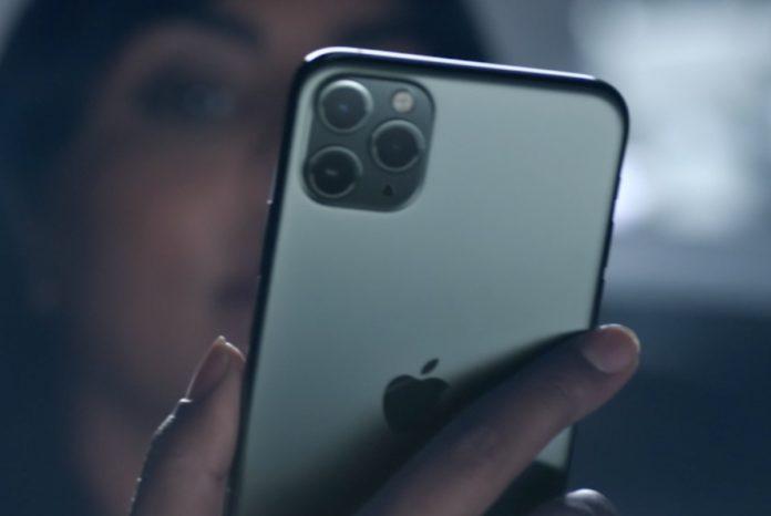 I preordini di iPhone 11 Pro superano iPhone 11 secondo Ming Chi Kuo