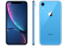 Sconto Amazon: iPhone XR 620 euro, iPhone XS 930 euro