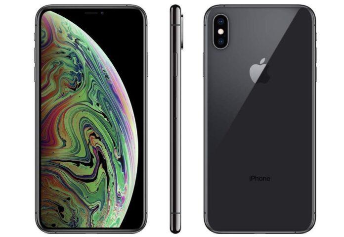 iPhone XS su Amazon oggi costa meno di iPhone 11
