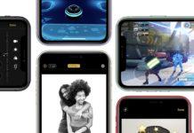 I primi benchmark di iPhone 11 e iPhone 11 Pro rivelano 4GB di RAM su tutti i modelli