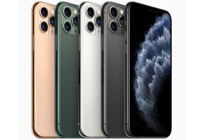 Per l'analista Ming Chi Kuo lancio forte per iPhone 11, Apple venderà 75 milioni di iPhone
