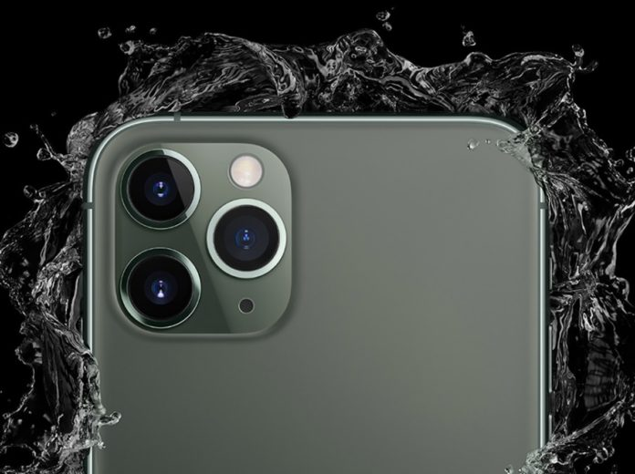 Prenota iPhone 11 e 11 Pro da Juice, anche con permuta del vecchio modello