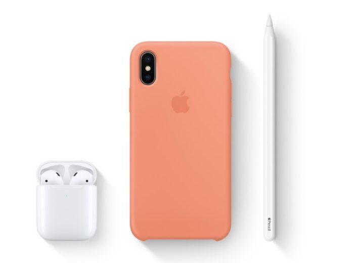 Tutto quello che Apple ha eliminato con l'evento del 10 settembre 2019