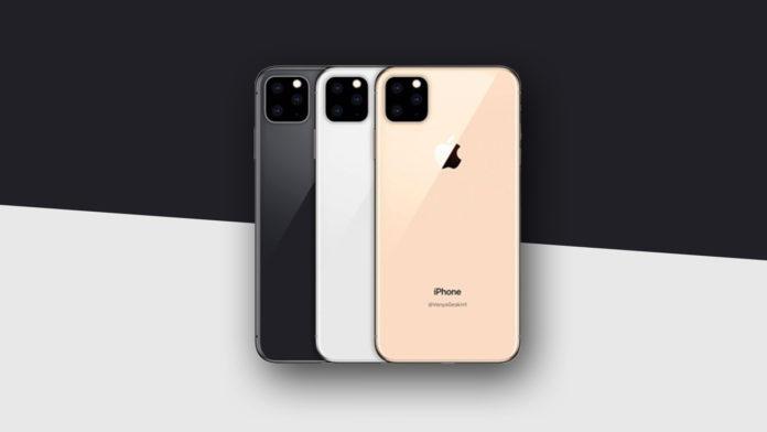 iPhone 12, tutto quello che sappiamo
