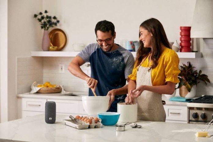 JBL a IFA 2019 con le novità audio consoluzioni Smart, Home e Personal  Entertainment