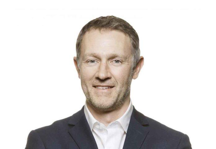 L'ex Apple Paul Jowett è il direttore marketing di Huawei Australia