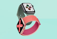 Prime recensioni Apple Watch 5