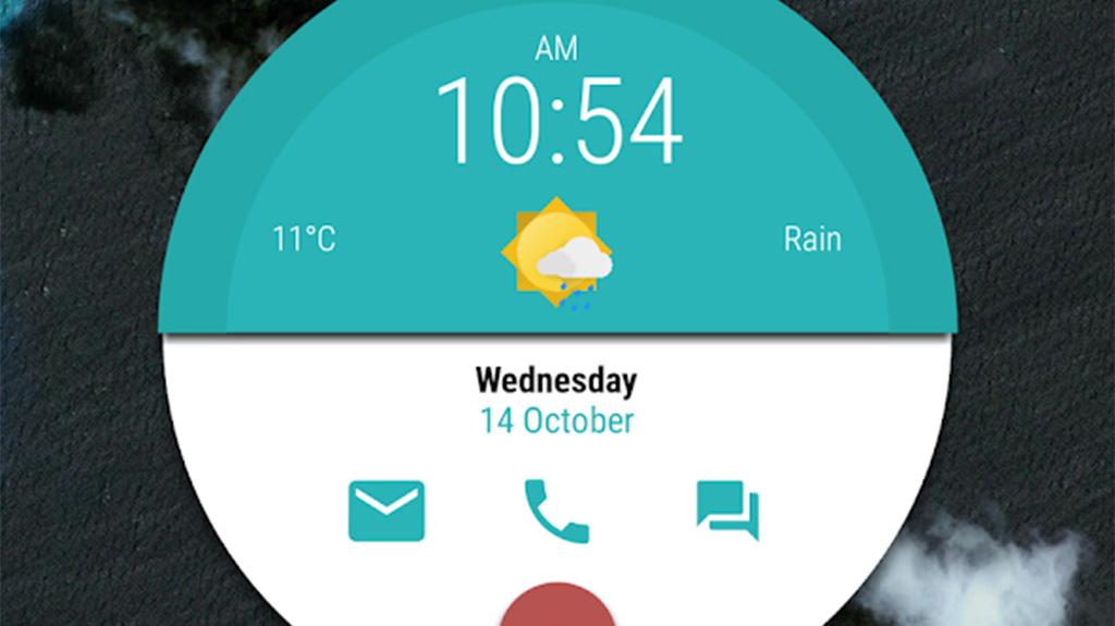 Cinque caratteristiche che iOS 13 invidia ad Android