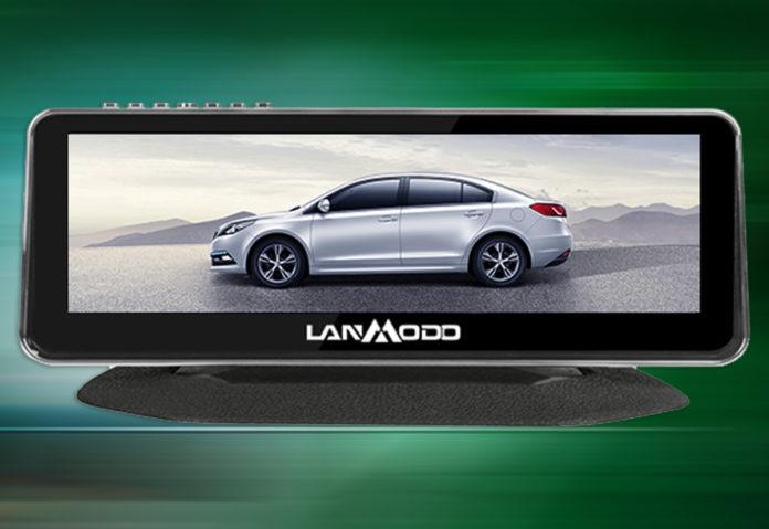 Recensione Lanmodo Vast 1080P Full Color Night Vision Camera, accendete la notte con il super visore