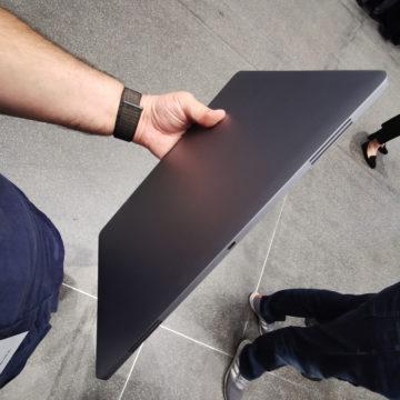 linedock macbook pro 15 10