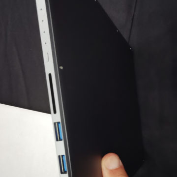 linedock macbook pro 15 13