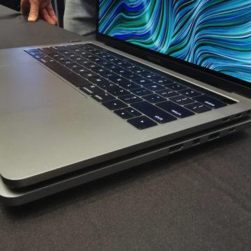 linedock macbook pro 15 2