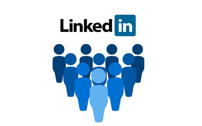 Su LinkedIn arrivano i quiz per dimostrare che non si mente sul curriculum