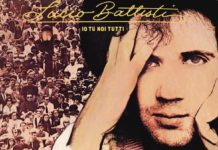 29 Settembre non è solo una canzone ma l'arrivo di Lucio Battisti nel mondo dello streaming musicale