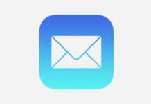 Cinque funzioni che gli utenti Android invidiano a iOS 13