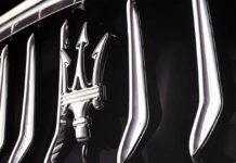 Maserati ha annunciato i piani per lo sviluppo, la produzione e l'elettrificazione dei nuovi modelli in Italia