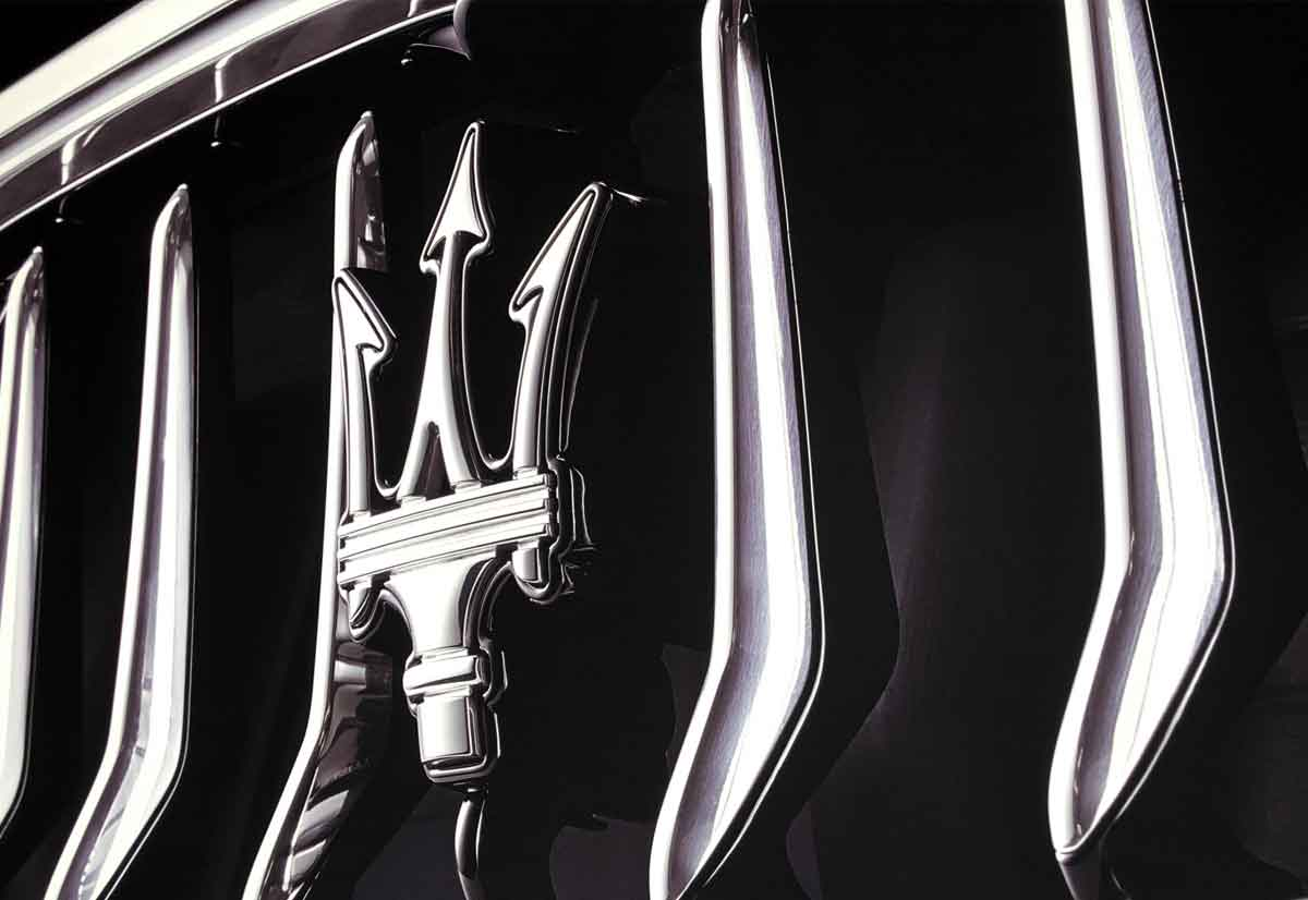 Maserati, tutte le nuove auto saranno ib …