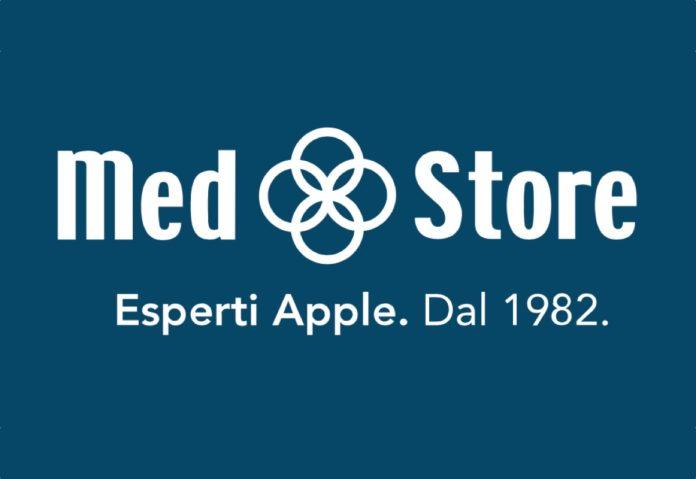 Back To School da Med Store, sconti e zaino omaggio