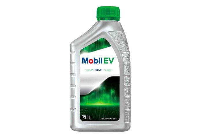 ExxonMobil propone lubrificanti specifici per vetture elettriche a batteria