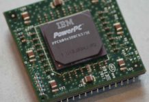 PowerPC, l'architettura POWER è ora open source