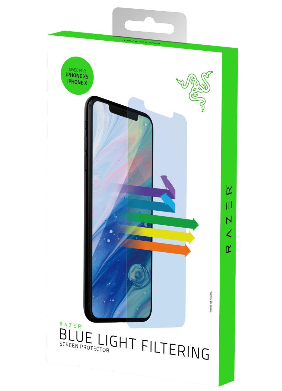 Razer Arctech è la cover che raffredda iPhone 11 e iPhone 11 Pro per giocare più a lungo