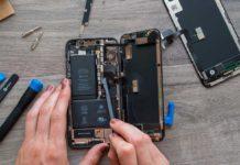 Il Congresso USA indaga il monopolio delle riparazioni di Apple
