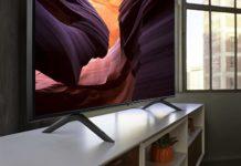 Offerta Amazon su TV Samsung con Airplay 2 e TV+ con sconti al 53% anche con Soundbar