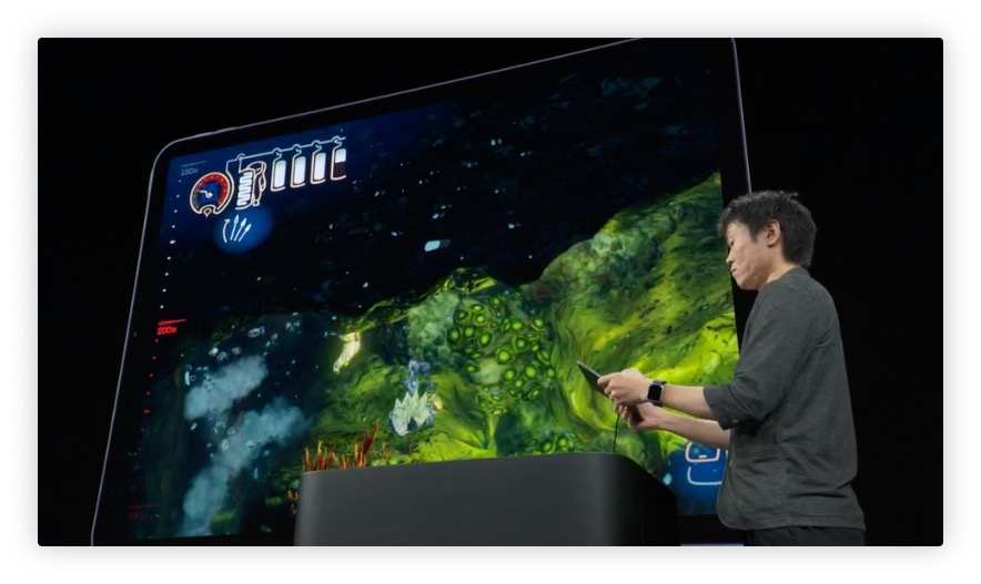 Apple Arcade: da 19 settembre disponibile con Konami e Capcom
